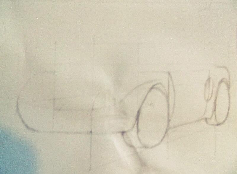 drawing-a-car-sketch-1